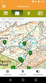 Screenshot_map