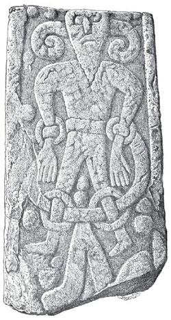 loki-stone-kirkby-stephen